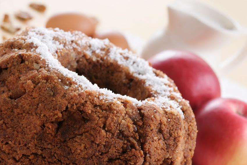 Genuss Ohne Reue Kuchen Ohne Zucker Und Weissmehl Platinnetz