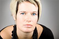 Modische Kurzhaarfrisuren Für Frauen Platinnetz