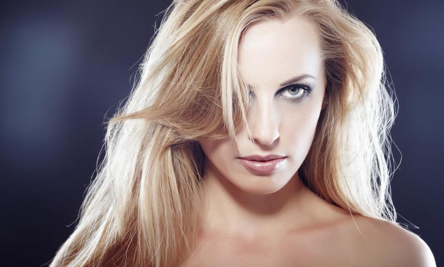 Frisuren Mit Mehr Volumen Platinnetz